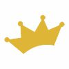 Crown snObbs