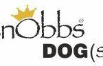 snObbs dog hondenmanden