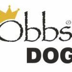 snObbs logo hondenmanden